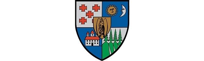 Hargita megye - Románia