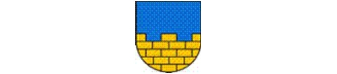 Bautzen járás - Németország
