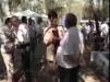 Kultúrszoba című műsor a 2008.évi Megyenapról